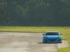 Acura NSX Prototype Mid-Ohio