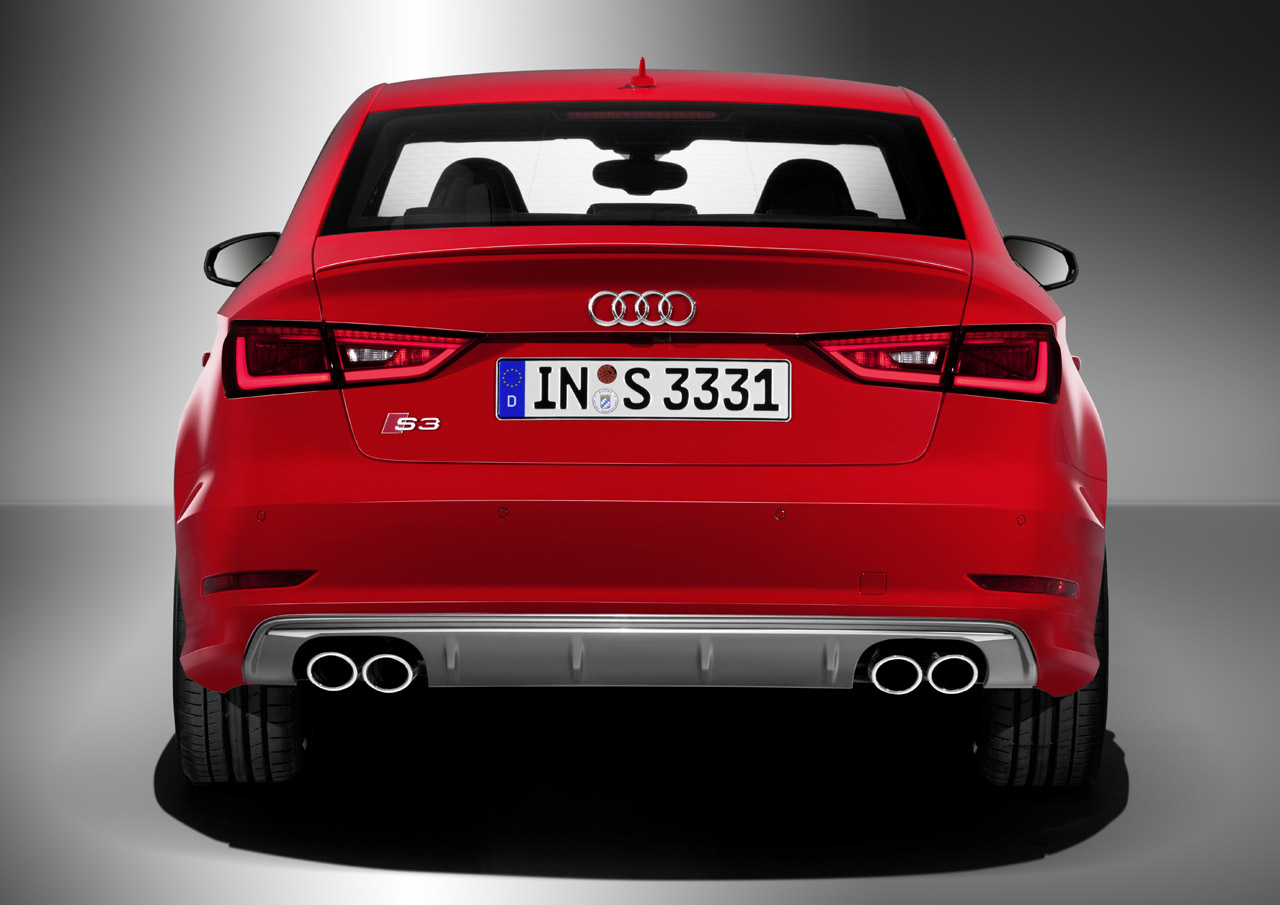 audi s3 sedan 2014 auto blog. Black Bedroom Furniture Sets. Home Design Ideas