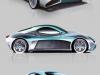 Auto Design Mexico SST-77