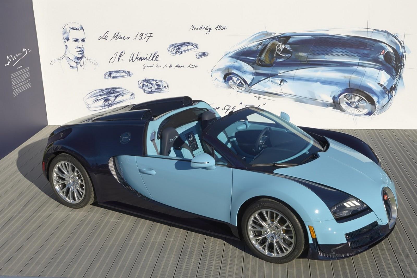 bugatti gs vitesse jean pierre wimille conmemorando a las leyendas auto blog. Black Bedroom Furniture Sets. Home Design Ideas