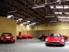Ferrari 250 GTO 50 Aniversario