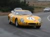 Ferrari 275 GTB Competizione Speciale 06885GT