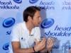 Jenson Button en México