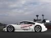 NSX GT-Concept