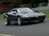 New Lancia Stratos