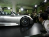 Porsche 918 Production Version