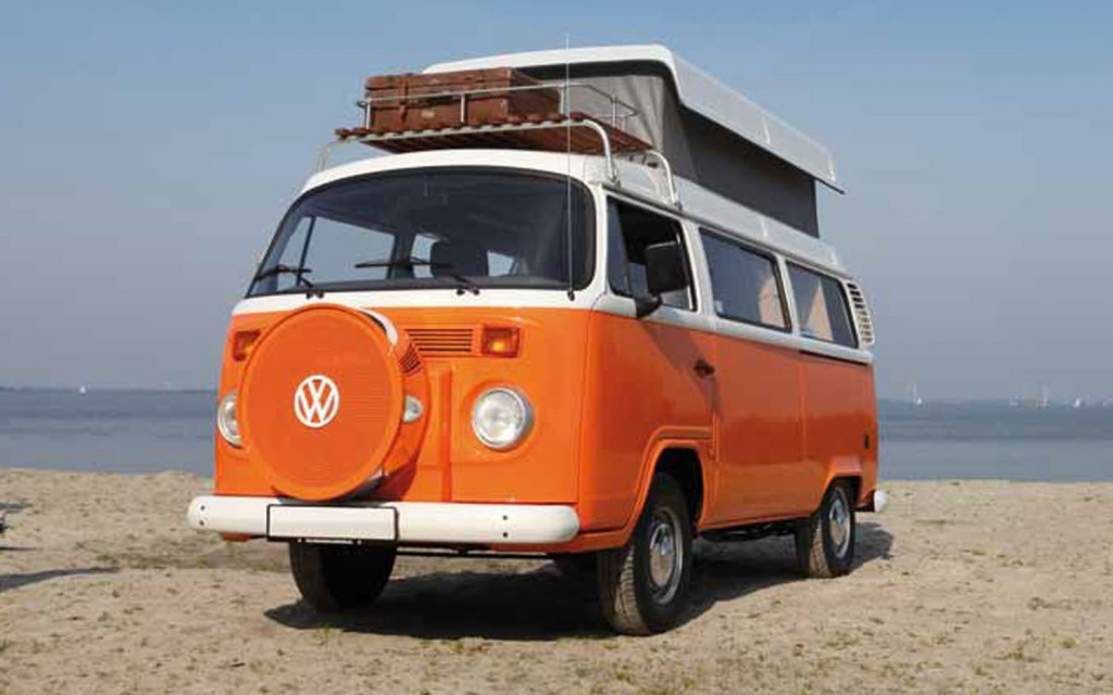 vw combi van cake ideas and designs. Black Bedroom Furniture Sets. Home Design Ideas