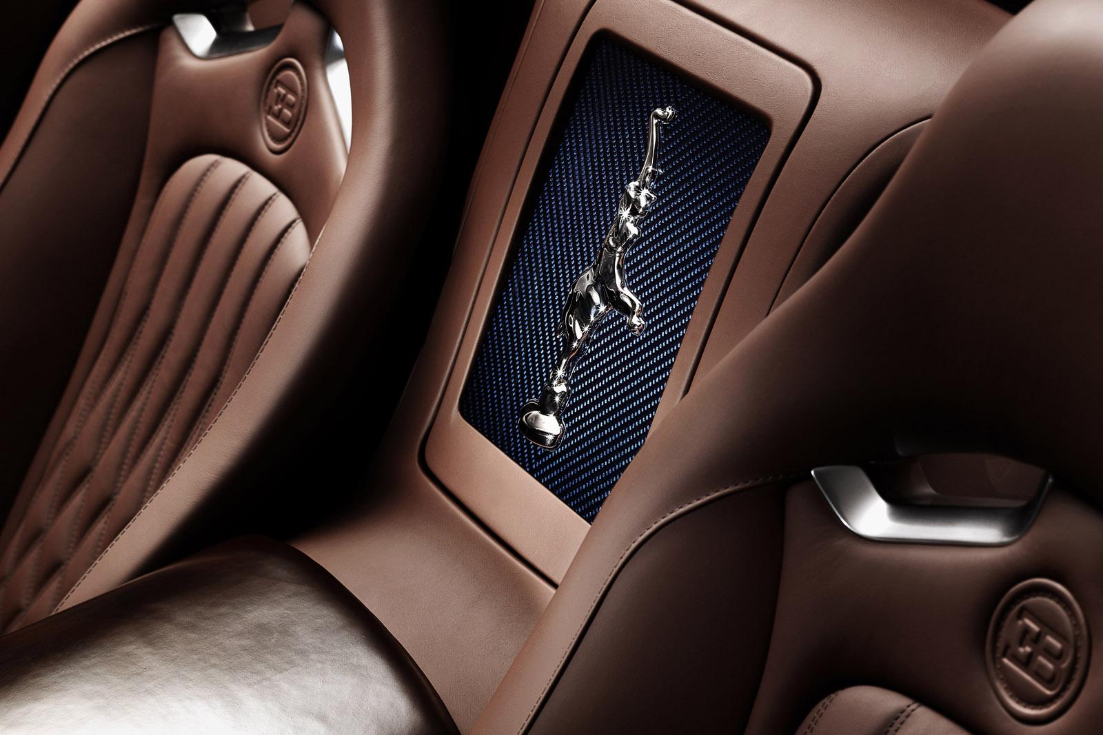 bugatti veyron grand sport vitesse les l gendes ettore bugatti auto blog. Black Bedroom Furniture Sets. Home Design Ideas