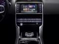 Jaguar XE S 2015