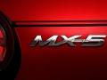 Mazda Miata MX-5 2015