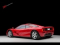 McLaren F1 Chasis #28