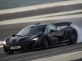 McLaren P1 Bahrain Part 3