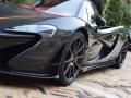 McLaren P1 MSO Italia