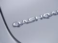 Nissan Qashqai 2014