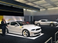 Saleen SA-30 Muscle Cars