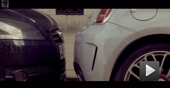 Fiat Durex