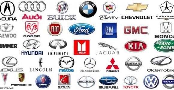 Las marcas de autos más valiosas