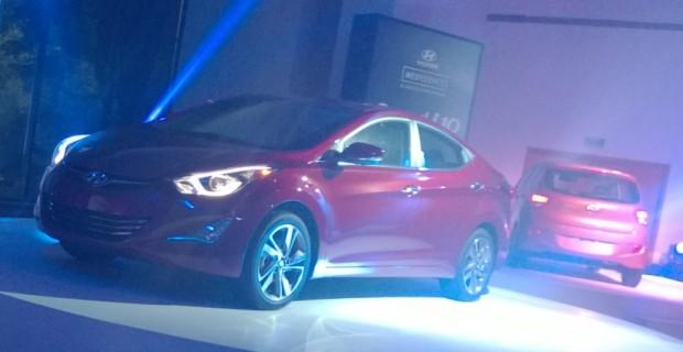 Todo sobre la llegada de Hyundai a México
