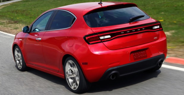 Nuevo Dodge Avenger 2015 | 2017 - 2018 Best Cars Reviews